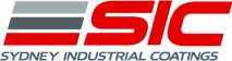 Sydney Industrial Coatings